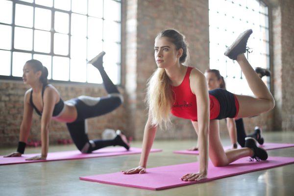 Sportul îmbunătățește puterea de concentrare și gândirea critică