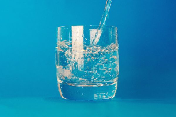 O hidratare corectă înseamnă o capacitate de concentrare mai bună